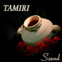 Tamiri, a new female singer is born
