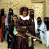 Mali: Tuareg revolt back on?