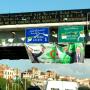 Human Rights Seminar Deliberately Disrupted