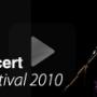 Idir Concert – Festival Twiza Tanger 2010