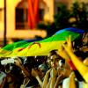 6th Mediterranean Festival of Al Hoceima