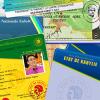 Kabylia autonomy project (KAP)