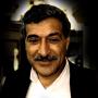 Dissident Watch: Ferhat Mehenni