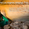 The Los Angeles Amazigh Film Festival