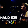 Azraf Celebrats 2961 with Khalid Izri in Bilbao