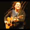 Imetlaa concert in Al Hoceima – Izran