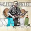 Nabil Thwiza releases a new album