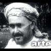 Abdelkrim et la guerre du Rif