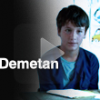 Short film &#8211; Sellam et Demetan