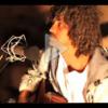 Tinariwen – Iswegh Attay