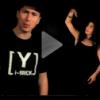 IGREK feat. Dihya – Imazighen