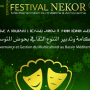 Thifswin organizes the 4th Nekor Festival