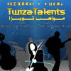 Twiza talens, a competition to discover young talents