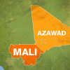 Azawad, a hope for an Amazigh independent state