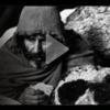 Film Kabyle – Machaho