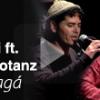 Khalid Izri ft. Rogelio Botanz – Aicá Maragá
