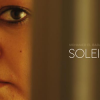 SOLEI-MAN, a film by Mohamed El Badaoui