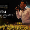 Numedia to perform at Mawazine festival