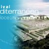 The 8th Mediterranean Festival of Al Hoceima