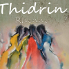 "Thidrin new album ""Rhenni"" released"