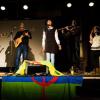 Tifyur celebrates Asuggas Amaynu in Belgium