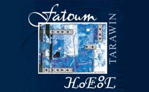 fatoum-2013