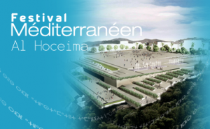 festival-alhoceima-13