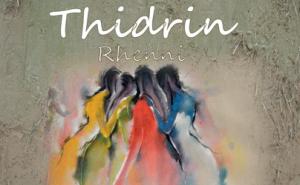 thidrin-rhenni