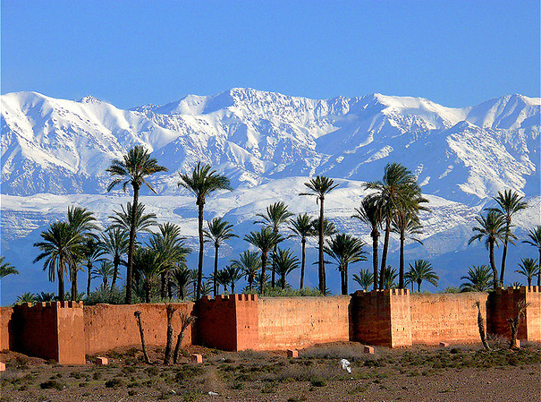 the-atlas-from-marrakesh