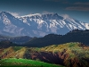 atlas-mountains