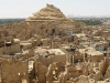 the-old-castle-of-siwa