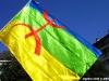 amazigh-flagb