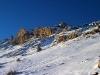 tikjda-sur-les-montagnes-du