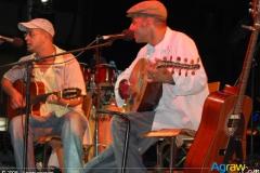 Al Hoceima Festival 2008 - Day 6