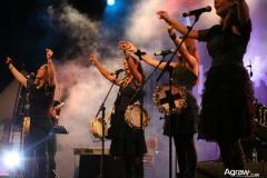 Twiza Festival 2010