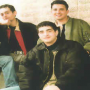 Thaziri, a special Amazigh band