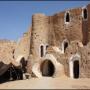 Tunisian youth explore Amazigh cultural heritage