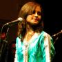 Tifyur gave a successful concert in Melilla