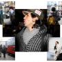 """""""One Way Ticket"""", a new Amazigh Short Film"""