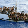 Illegal Immigration.. Illegal Africa