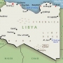 Libya – The Amazigh Architecture