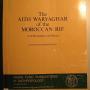 The Aith Waryaghar of the Moroccan Rif