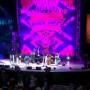 Tinariwen performs at 2010 FIFA World Cup™ Kick-off Concert