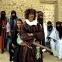 Mali: Tuareg revolt back on?
