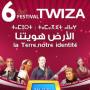 Twiza Festival celebrates its 6th edition