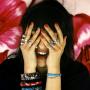 Hindi Zahra, a delicately veiled voice