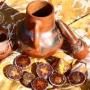 Traditional Amazigh Medicine