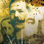 "Documentary Film: ""Rif 1921, a Forgotten history"""