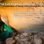 The Los Angeles Amazigh Film Festival