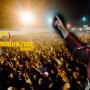 Idir stole the show at the Mawazine Festival
